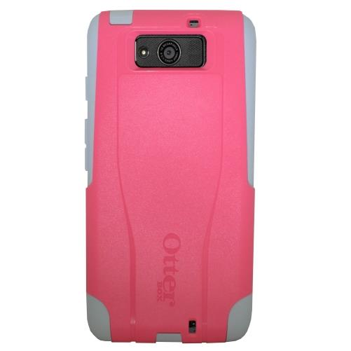 click on image above to enlarge or click on thumbnails to swap larger    Motorola Droid Ultra Case