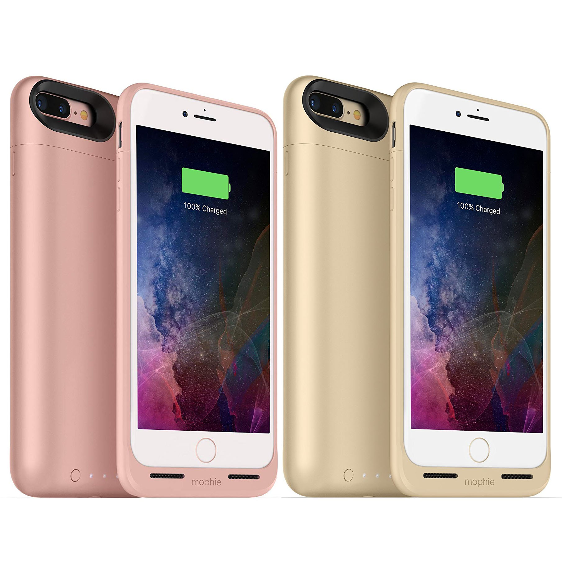 cheap for discount 59dcd 65c05 Details about mophie juice pack MFI Wireless Charging Battery Case for  iPhone 8/7, 8/7 PLUS