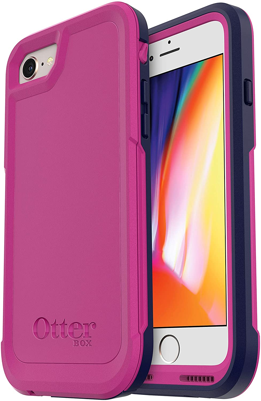 OtterBox Pursuit Series Case iPhone SE (2020), 8, 7 ...